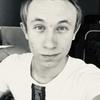 Vadim, 23, г.Бабаево