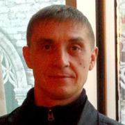 Николай 47 Армавир
