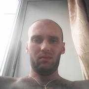 Игорек Чухлебов 33 Ставрополь