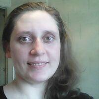 Ольга, 32 года, Водолей, Новосибирск