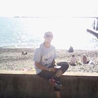 Ренат, 29 лет, Лев, Краснодар