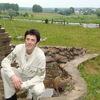 Юрий, 45, г.Шахунья