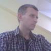 Andy, 71, г.Львов