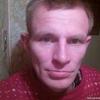 ivan, 44, г.Шяуляй