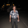 слава, 54, г.Сатпаев (Никольский)