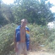 Дима 32 года (Дева) Казанка