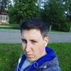 Nik, 17, г.Рига