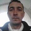 evgenii, 35, г.Тобольск