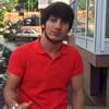 Ильгам Гасанов, 27, г.Дербент