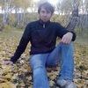 Роман, 25, г.Иглино
