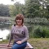 Виктория, 52, г.Opole