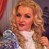 Катя, 24, г.Коломна