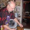 Александр, 71, г.Бийск