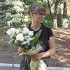 Ирина, 46, г.Шахтерск