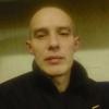 Евгений, 38, г.Тогучин