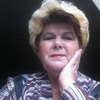 Валентина, 64, г.Ставрополь
