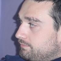 Артур, 36 лет, Весы, Степанакерт
