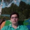 Алмаз Туляков, 35, г.Уфа