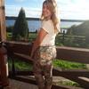 Анна, 23, г.Зеленоград