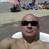 Константин, 45, г.Тель-Авив