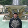 анатолій, 46, г.Сокаль