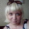 Наташа, 37, г.Тайшет