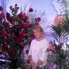 Тамара, 62, г.Москва