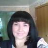 ЯНА, 46, г.Ростов-на-Дону