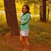 ирина, 33, г.Иваново