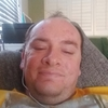 David, 21, г.Херндон