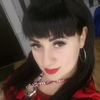 Лиана, 33, г.Пятигорск