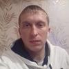 юра, 25, г.Смоленск