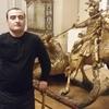 Азиз, 34, г.Химки