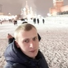 Artem, 25, г.Липецк