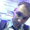 Aleksey, 30, Saransk