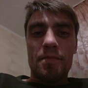 ЖеньОк 35 лет (Близнецы) Кропивницкий