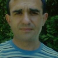 эдуард, 38 лет, Лев, Саратов