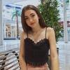 евеліна, 19, г.Киев