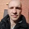 Дмитрий, 33, Одеса