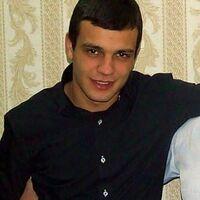 Эдуард, 32 года, Рак, Москва