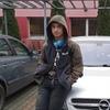 Саня Мищенко, 17, г.Черкассы