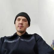 Almas Niyazbekov 38 лет (Лев) хочет познакомиться в Abercorn