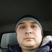 Подружиться с пользователем Бахтиёр 37 лет (Козерог)