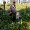 ODISEY, 44, Burgas
