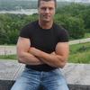 Влад, 41, г.Ужгород