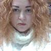Ирина, 40, г.Рязань