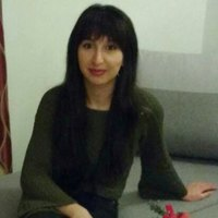 Ася, 33 года, Рак, Калининград
