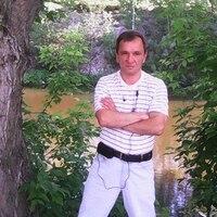 Юрий, 50 лет, Рыбы, Санкт-Петербург