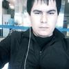 Джон, 34, г.Южно-Сахалинск