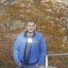 константин, 26, г.Усть-Лабинск